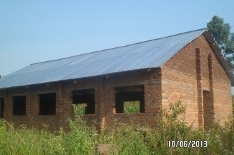 3-Gamasara roofing June 2013