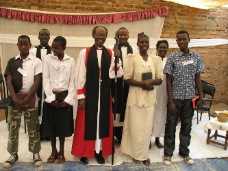 4-After Confirmation 2012.
