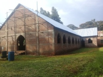 "</span><span class=""caption\"" style=\""font-size: 12.16px;\"">Mogabiri-Church-roof-completed-July-2017</span><span class=\""caption\"" style=\""font-size: 12.16px;\"">"