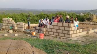 construction-begins-2018